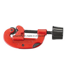 High Quality Adjustable Tube Cutter (HBT-040)